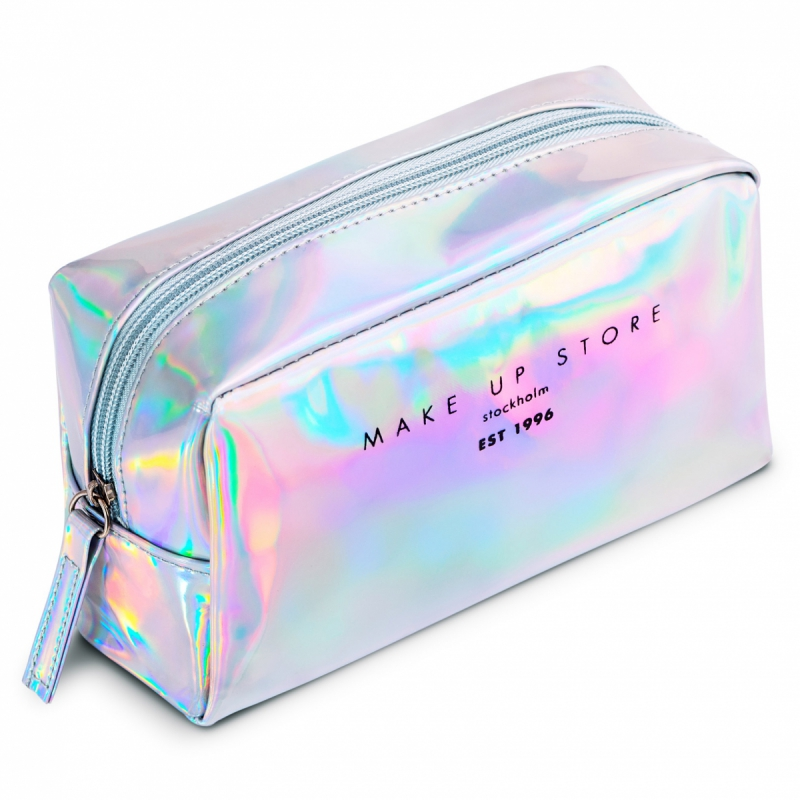Make Up Store Bag Galaxy i gruppen Makeup / Necessär hos Bangerhead (B049087)