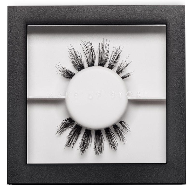 Make Up Store Eyelash Splendid i gruppen Makeup / Ögon / Lösögonfransar hos Bangerhead (B049088)
