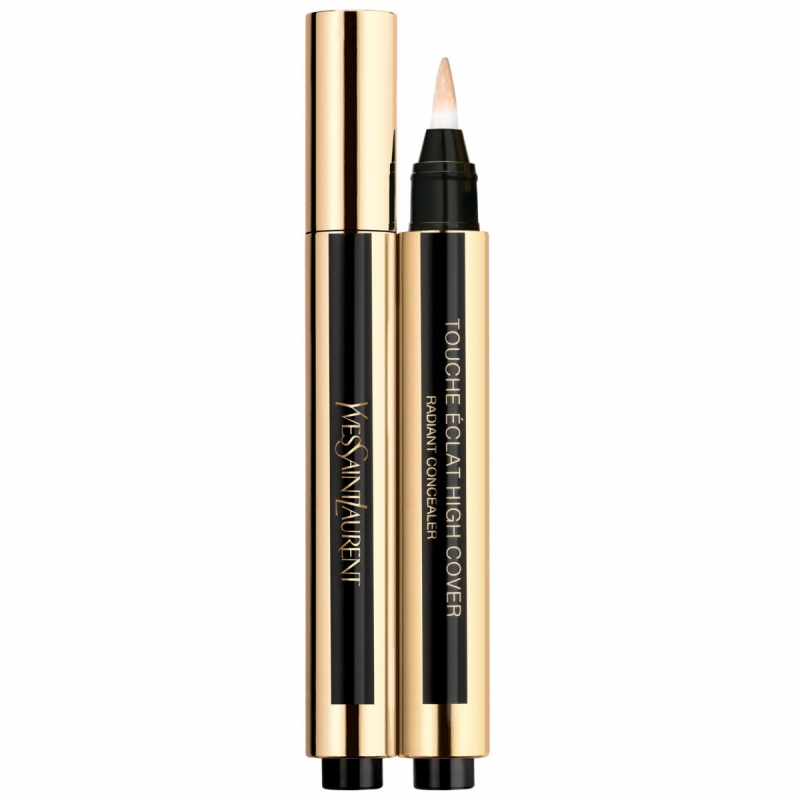Yves Saint Laurent Touche Eclat High Cover i gruppen Makeup / Base / Concealer hos Bangerhead.no (B049213r)
