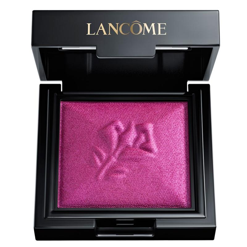 Lancome Le Mono i gruppen Makeup / Ögon / Ögonskugga hos Bangerhead (B049245r)
