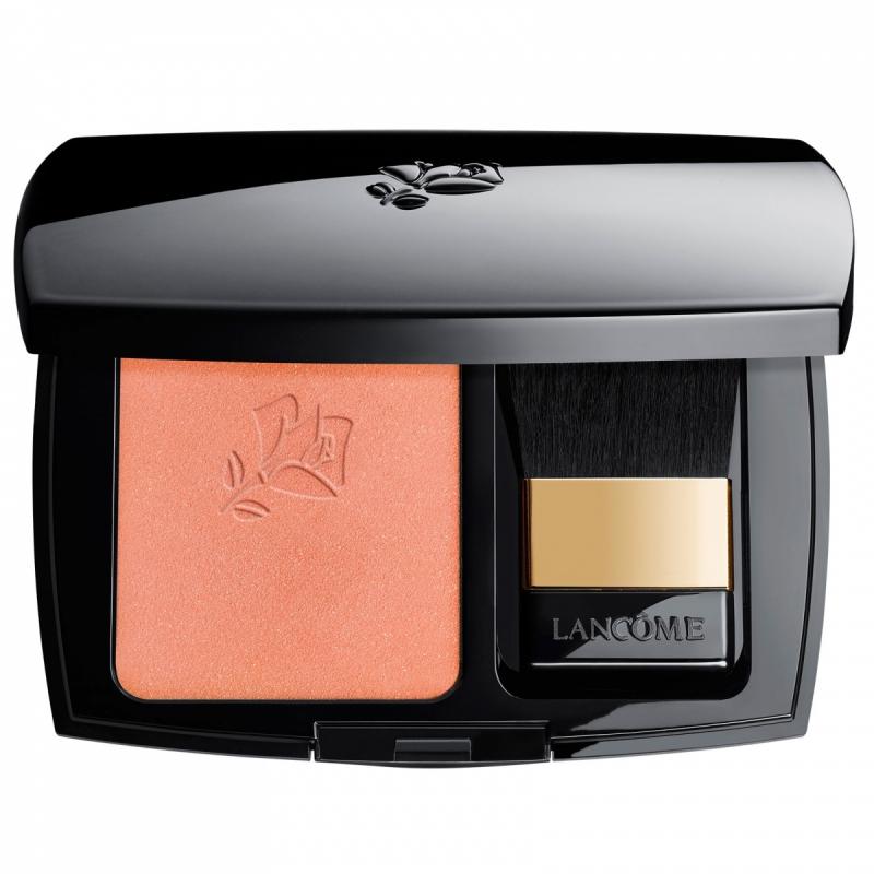 Lancome Blush Subtil i gruppen Makeup / Kinn / Rouge hos Bangerhead.no (B049272r)