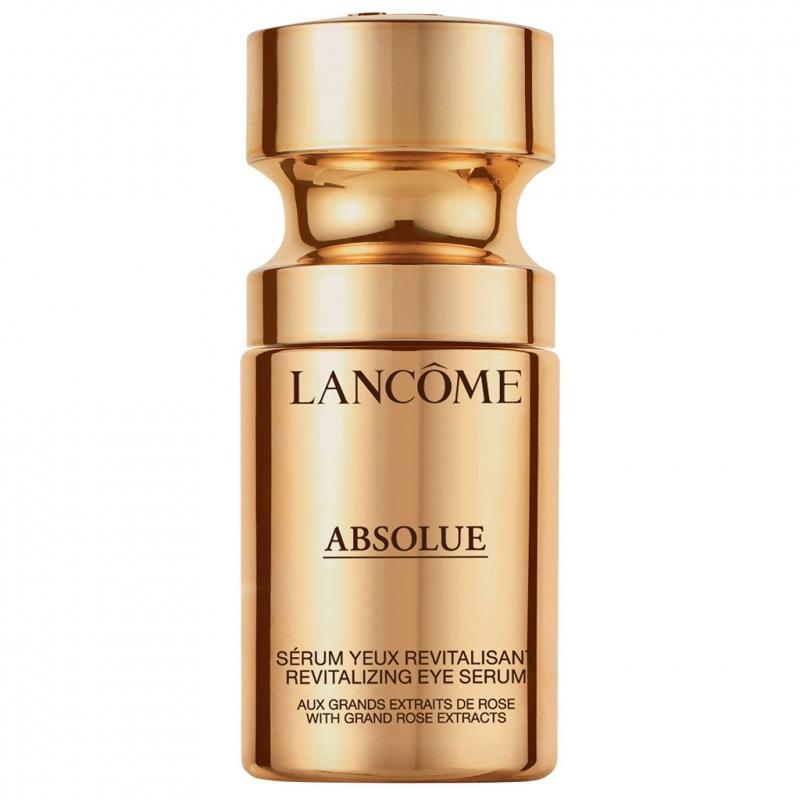 Lancome Absolue Precious Cells Eye Serum (15ml) ryhmässä Ihonhoito / Silmät / Silmänympärysvoiteet at Bangerhead.fi (B049303)