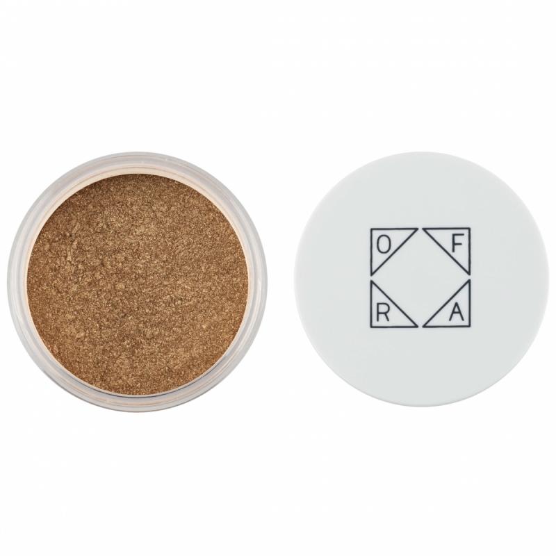 OFRA Cosmetics Derma Mineral Powder i gruppen Makeup / Kinder / Bronzer hos Bangerhead (B049569r)