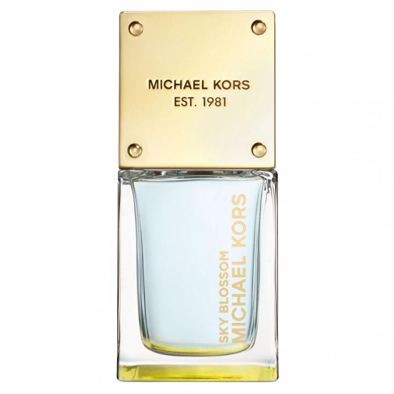 Michael Kors Sky Blossom EdP (30ml) ryhmässä Tuoksut / Naisten tuoksut / Eau de Parfum naisille at Bangerhead.fi (B049655)