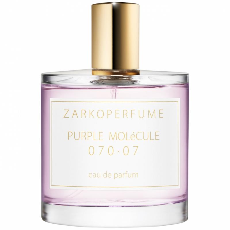 Zarkoperfume Purple Molecule EdP (100ml) i gruppen Parfym & doft / Damparfym / Eau de Parfum för henne hos Bangerhead (B049871)