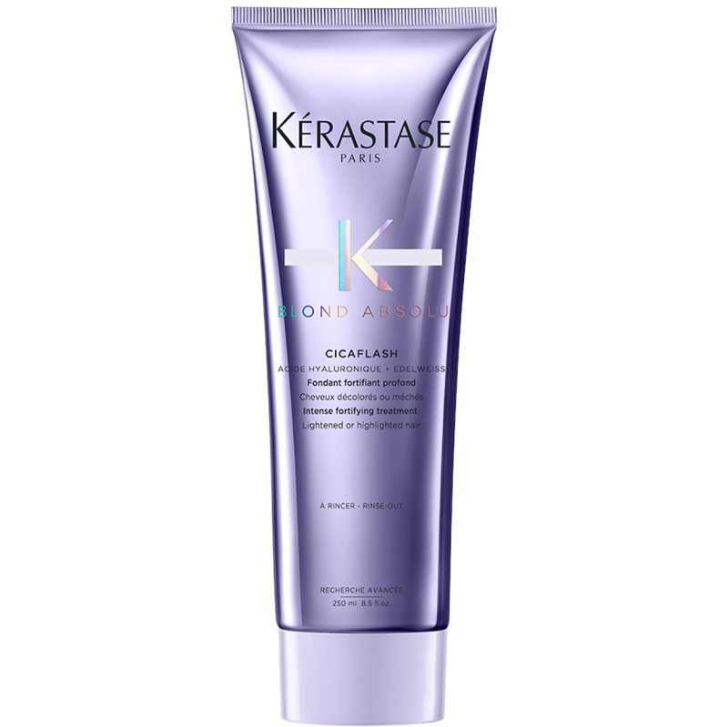 Kérastase Blond Cicaflash (250ml) i gruppen Hårvård / Inpackning & treatments / Treatments hos Bangerhead (B049883)
