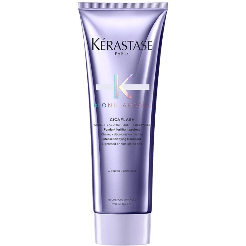 Kérastase Blond Cicaflash (250ml) i gruppen Hårpleie / Hårkur & treatments / Treatments hos Bangerhead.no (B049883)