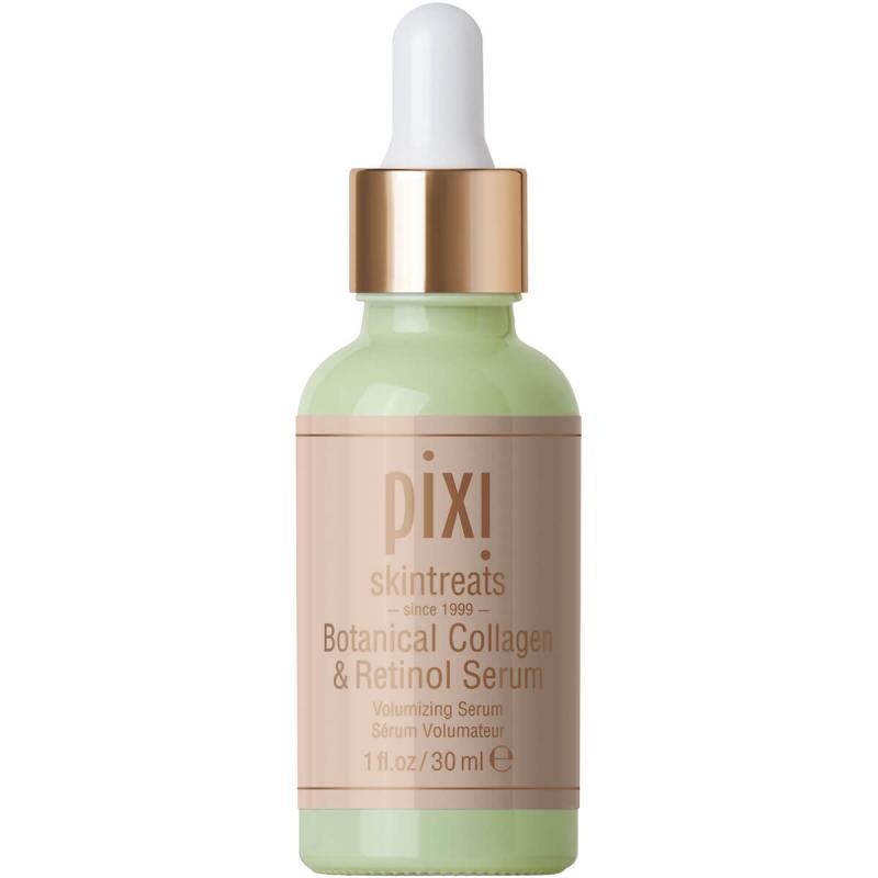 Pixi Collagen & Retinol Serum (30ml)  ryhmässä Ihonhoito / Kasvoseerumit & öljyt / Kasvoseerumit at Bangerhead.fi (B049911)