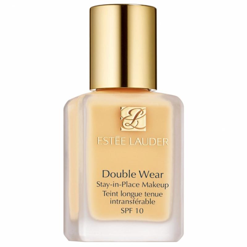 Estée Lauder Double Wear Stay-In-Place Makeup i gruppen Makeup / Ansikte / Foundation hos Bangerhead (B011281r)