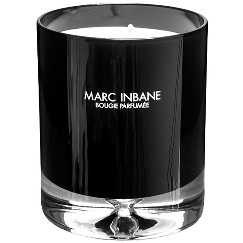 Marc Inbane Bougie Parfumee Black Tabac Cuir i gruppen Kampanjer / Outlet hos Bangerhead (B050088)
