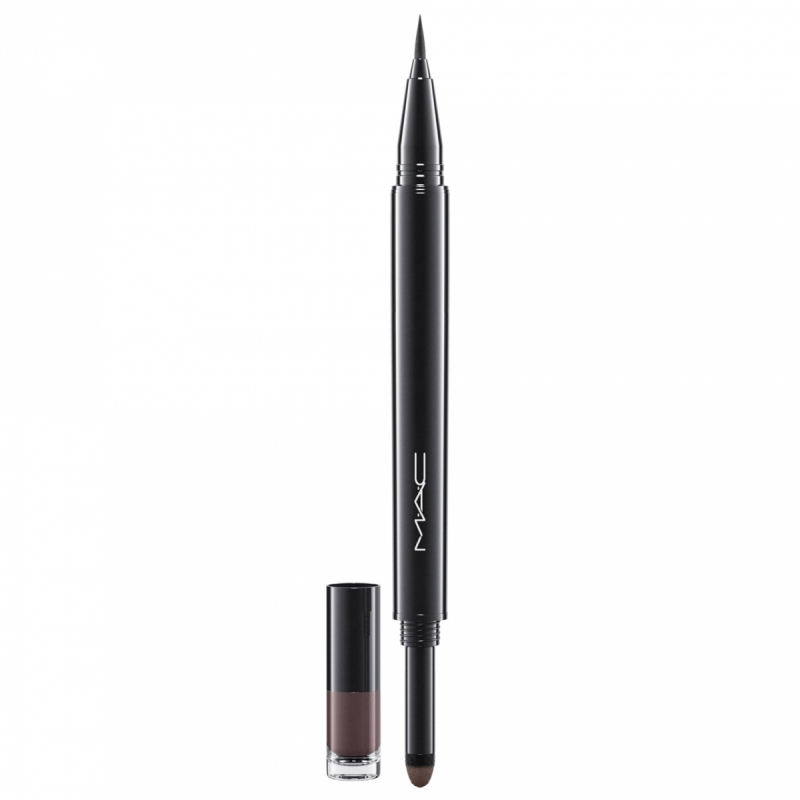 MAC Cosmetics Shape & Shade Brow Tint Stud i gruppen Smink / Ögonbryn / Ögonbrynspenna hos Bangerhead (B050323)