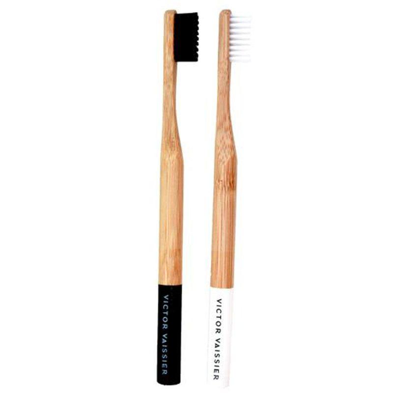 Victor Vaissier Tooth Brushes Brosse A Dents ryhmässä Vartalonhoito & spa / Kauneusapteekki / Suuhygienia at Bangerhead.fi (B050525)