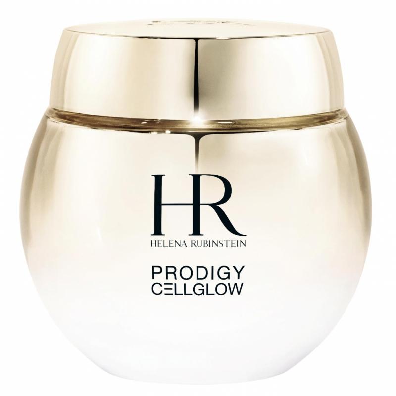 Helena Rubinstein Prodigy Cell Glow Radiant Cream (50ml) i gruppen Hudpleie / Fuktighetskrem / Dagkrem hos Bangerhead.no (B051096)