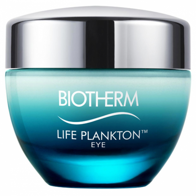 Biotherm Life Plankton Eye (15ml) i gruppen Hudvård / Ögon / Ögonkräm hos Bangerhead (B051119)