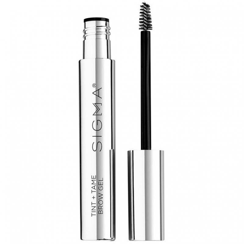 Sigma Beauty Tint + Tame Brow Gel i gruppen Makeup / Øjenbryn / Øjenbrynsgel hos Bangerhead.dk (B051346r)