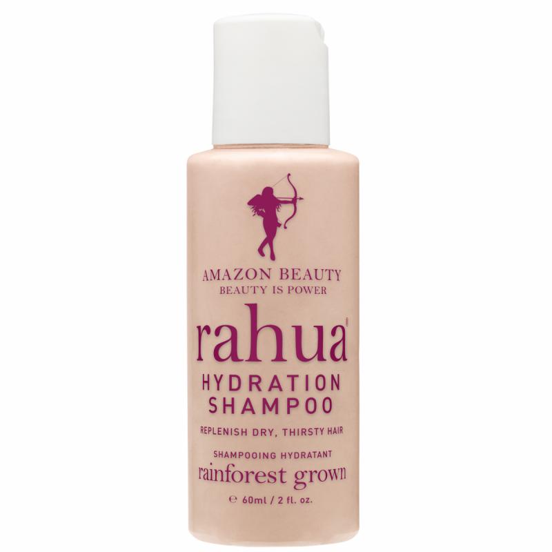 Rahua Hydration Shampoo ryhmässä Hiustenhoito / Shampoot / Shampoot at Bangerhead.fi (B051580r)