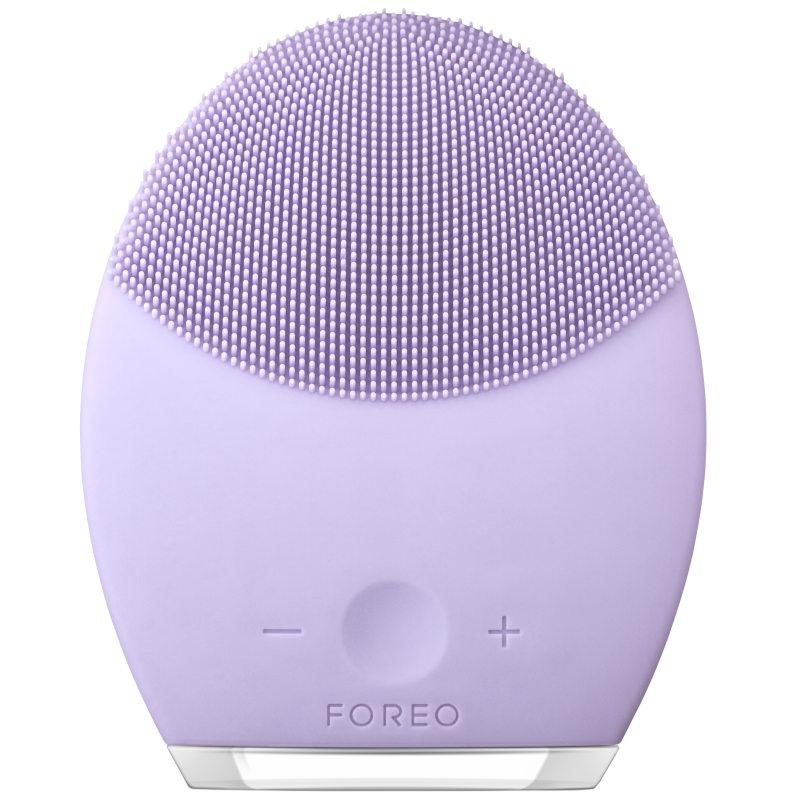FOREO LUNA 2 For Sensitive Skin  i gruppen Hudpleie / Tools / Skinroller & redskap hos Bangerhead.no (B051744)