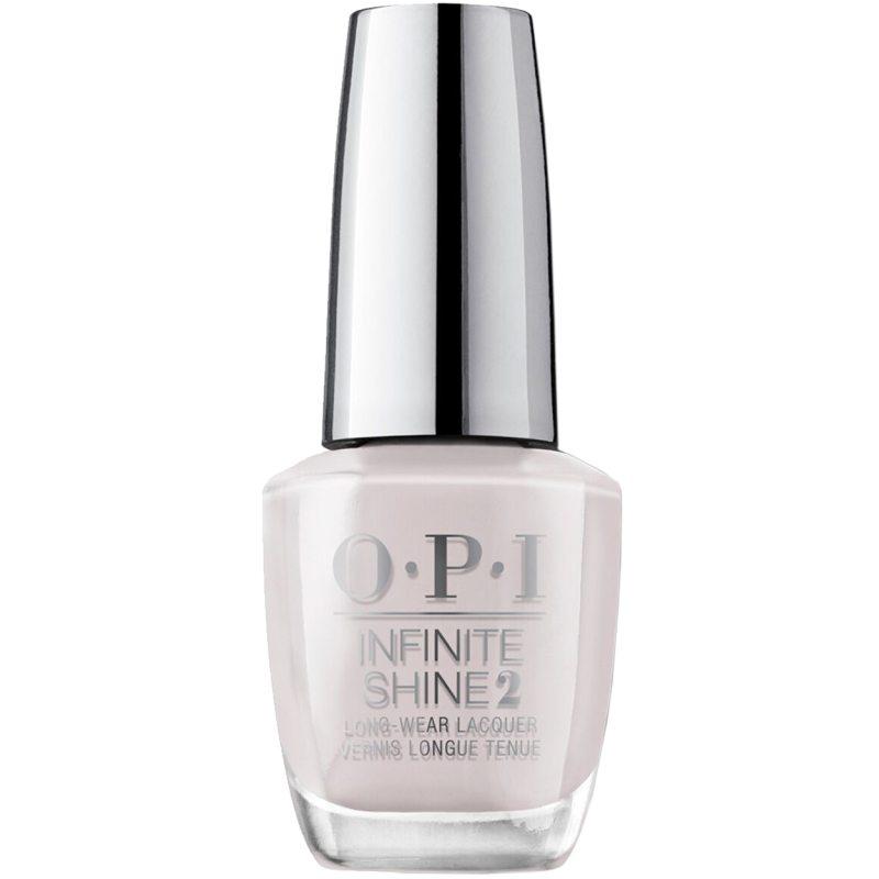 OPI Infinite Shine Made Your Look ryhmässä Kynnet / Kynsilakat / Värilakat at Bangerhead.fi (B051842)