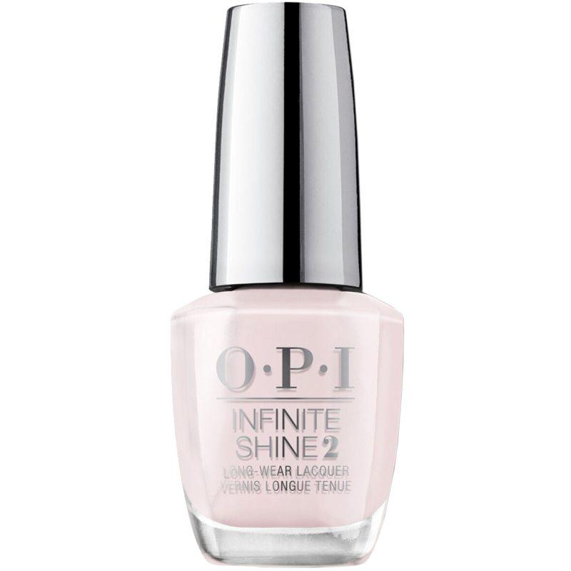 OPI Infinite Shine Patience Pays Off ryhmässä Kampanjat / Outlet at Bangerhead.fi (B051881)
