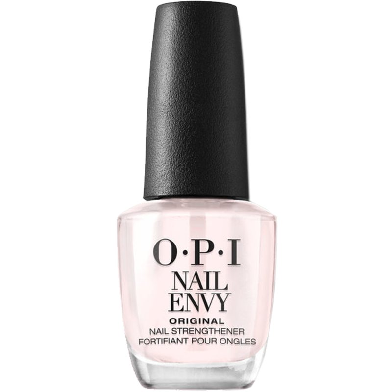 OPI Nail Envy Pink To Envy ryhmässä Kynnet / Kynsien hoito / Kynnenvahvistajat at Bangerhead.fi (B051890)