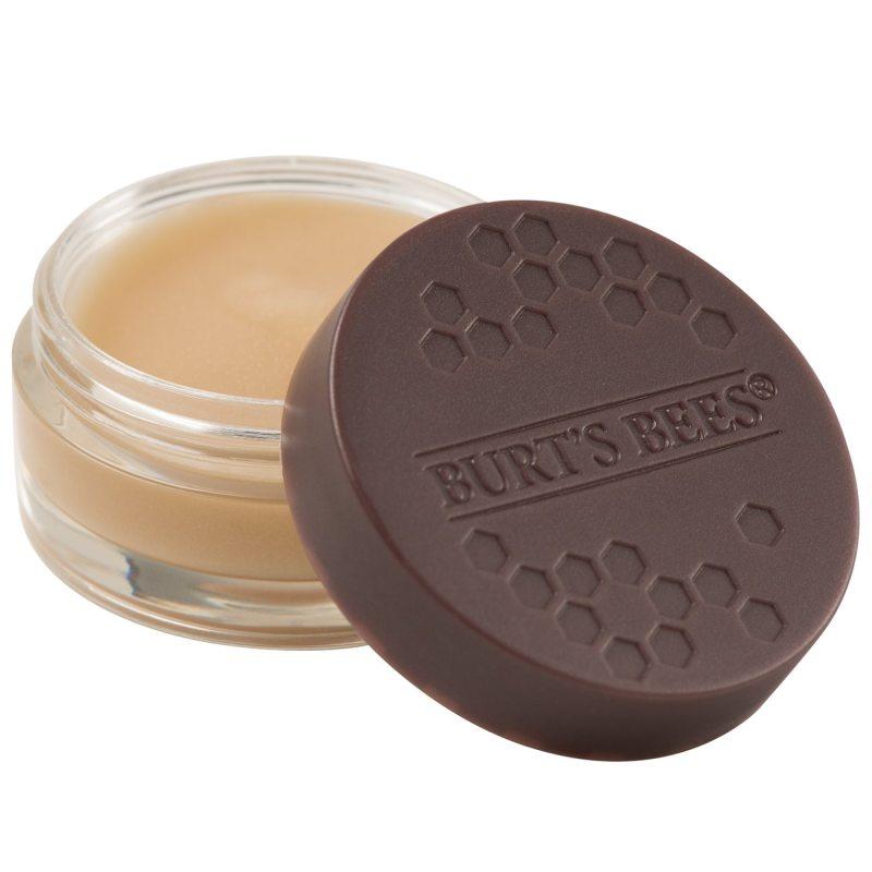Burt's Bees Overnight Lip Treatment ryhmässä Ihonhoito / Huulet / Huulivoiteet at Bangerhead.fi (B052082)