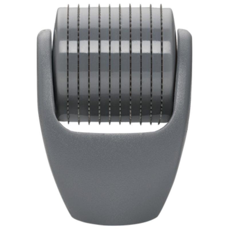 Swiss Clinic Needlehead Face (0.5mm) i gruppen Hudvård / Hudvårdsverktyg / Hudroller & redskap hos Bangerhead (B052091)