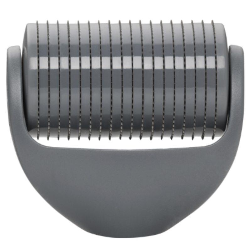 Swiss Clinic Needlehead Body (0.5mm) i gruppen Hudvård / Hudvårdsverktyg / Hudvårdsapparater hos Bangerhead (B052092)