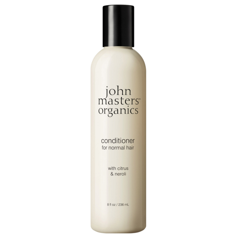 Conditioner for Normal Hair with Citrus & Neroli (236ml) i gruppen Hårvård / Balsam / Leave-in-balsam hos Bangerhead (B052263)