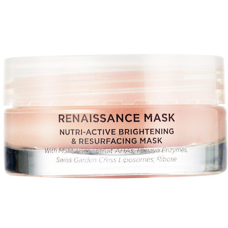OSKIA Skincare Renaissance Mask (50ml)  ryhmässä Ihonhoito / Kasvonaamiot / Geelinaamiot at Bangerhead.fi (B052299)