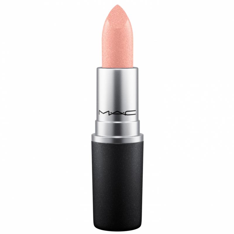 MAC Cosmetics Nude Lip Story Lipstick ryhmässä Meikit / Huulet / Huulipunat at Bangerhead.fi (B052386r)