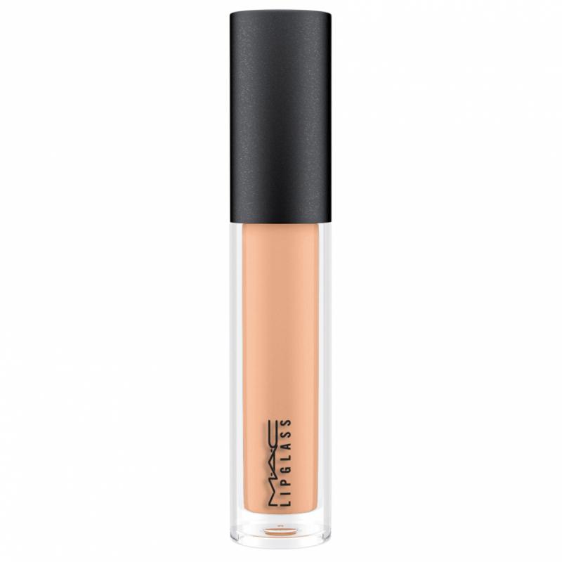 MAC Cosmetics Lipgloss Nude Lip Story i gruppen Makeup / Lepper / Lipgloss hos Bangerhead.no (B052400r)