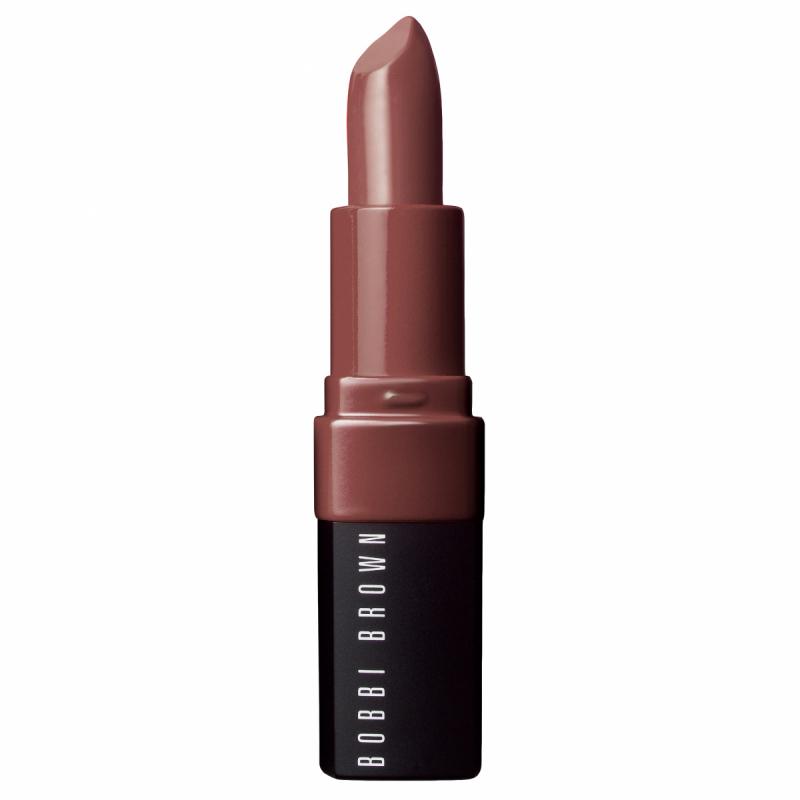 Bobbi Brown Crushed Lip Color i gruppen Makeup / Läppar / Läppstift hos Bangerhead (B052750r)