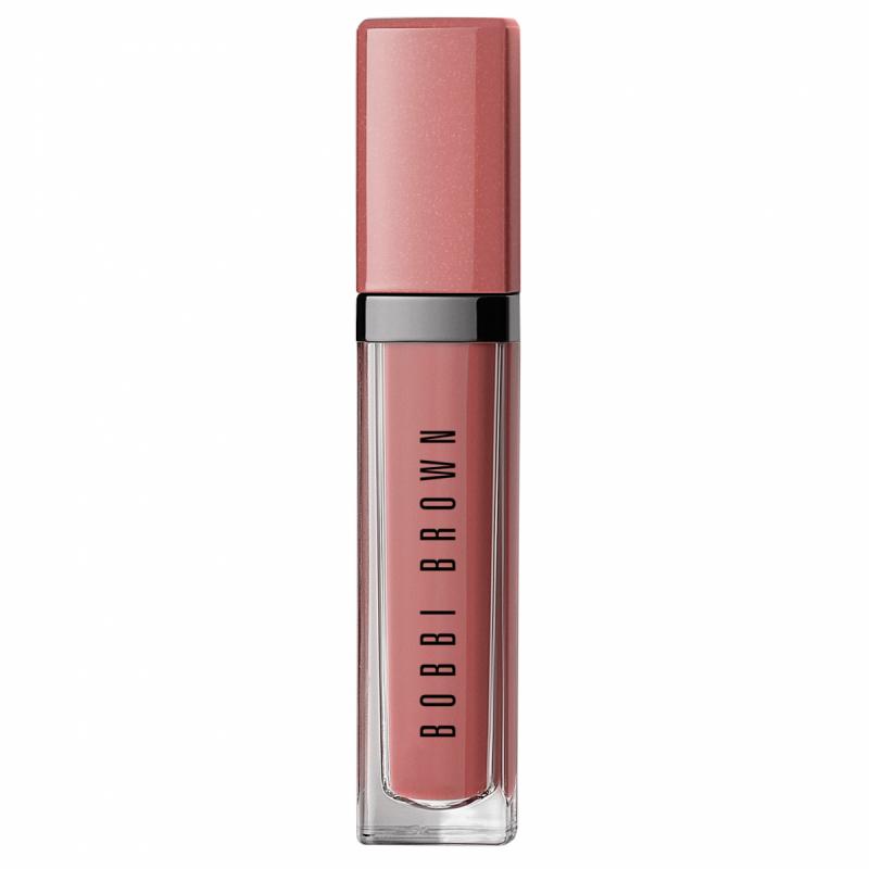 Bobbi Brown Crushed Liquid Lipstick i gruppen Smink / Läppar / Liquid lipstick hos Bangerhead (B052752r)