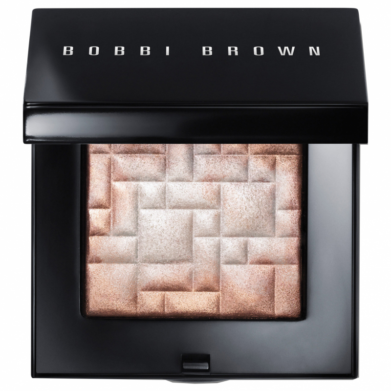 Bobbi Brown Highlighting Powder i gruppen Smink / Kinder / Highlighter hos Bangerhead (B052817r)