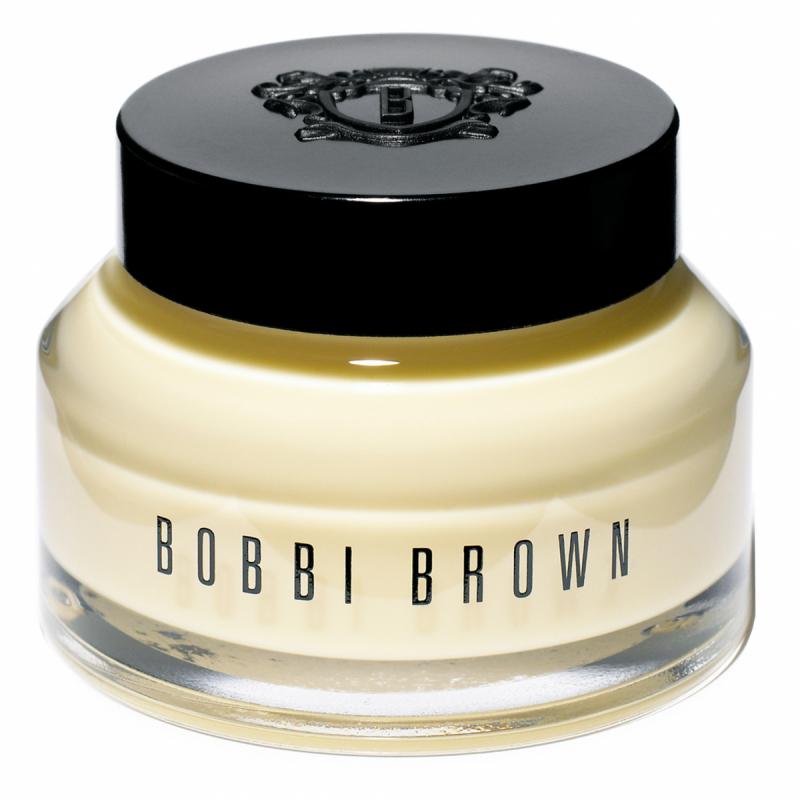 Bobbi Brown Vitamin Enriched Face Base (50ml) i gruppen Hudvård / Ansiktsåterfuktning / 24h-kräm hos Bangerhead (B052902)