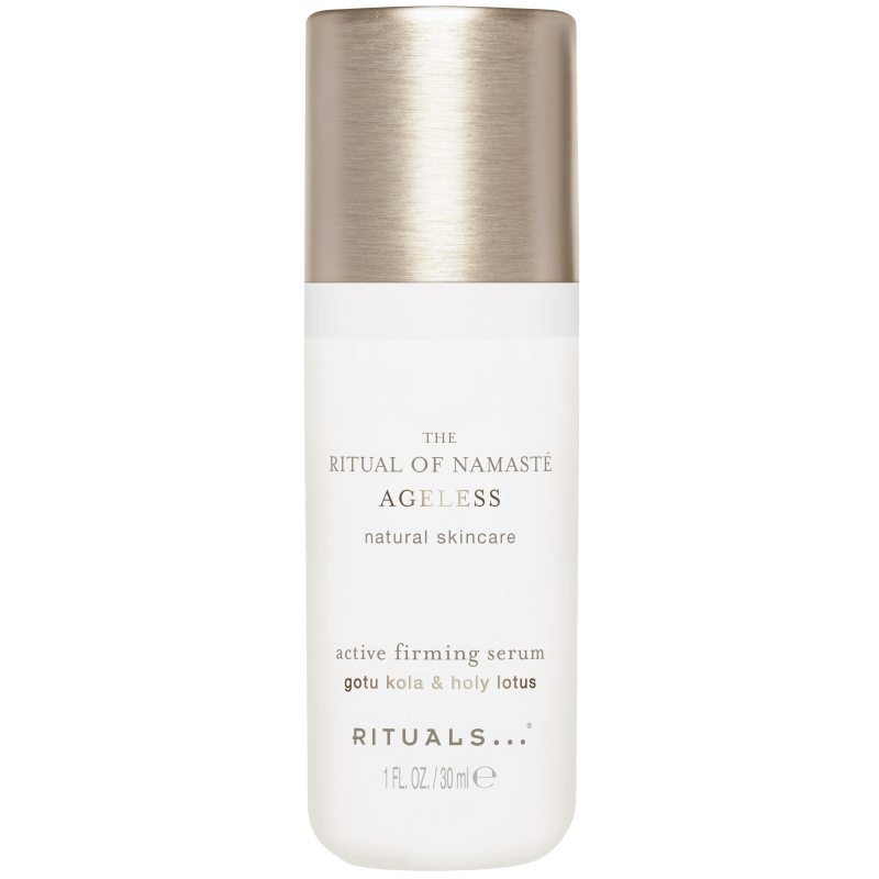 Rituals The Ritual of Namaste Active Firming Serum (30ml) ryhmässä Editor's choice /  /  at Bangerhead.fi (B052984)