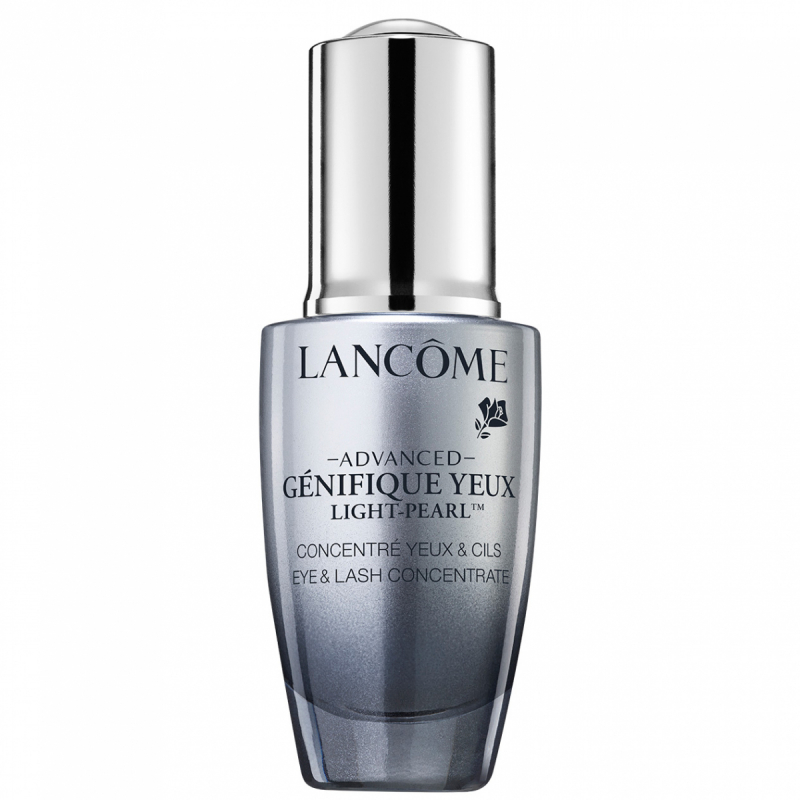 Lancôme Advanced Genifique Light Pearl Lash (20ml) i gruppen Hudvård / Ögon / Fransserum & brynserum hos Bangerhead (B053105)