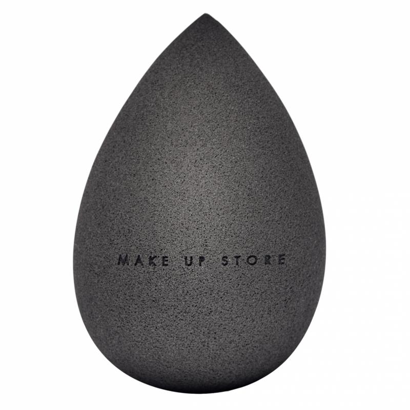 Make Up Store Blending Sponge i gruppen Makeup / Børster & verktøy / Makeupsvamp & pudderpuff hos Bangerhead.no (B053277)