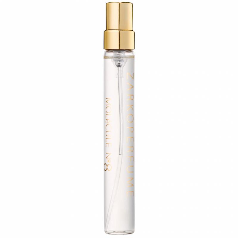 Zarkoperfume No.8 Purse Spray (10ml) ryhmässä Tuoksut / Unisex / Eau de Parfum Unisex at Bangerhead.fi (B053322)