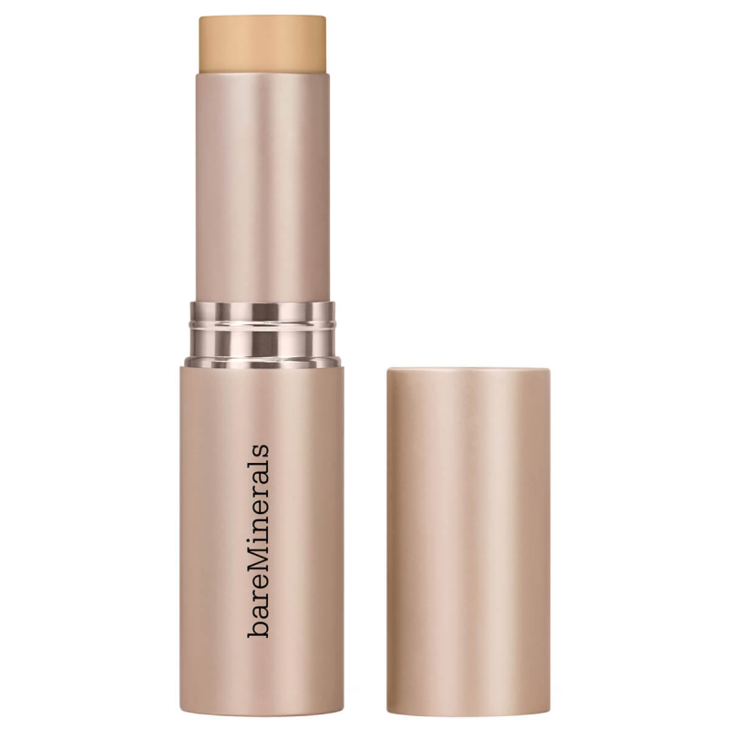 bareMinerals Complexion Rescue Hydrating Foundation Stick SPF 25 i gruppen Makeup / Base / Foundation hos Bangerhead.no (B053397r)
