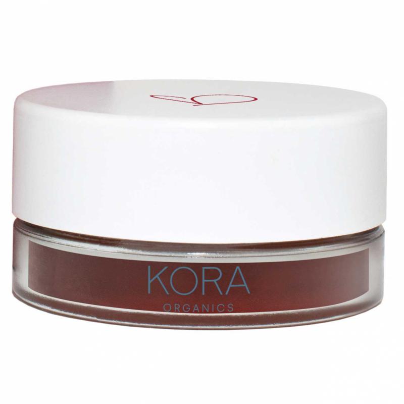 KORA Organics Noni Lip Tint ryhmässä Ihonhoito / Huulet / Huulivoiteet at Bangerhead.fi (B053467)