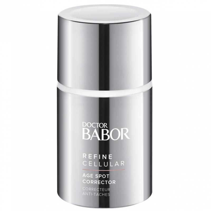 Babor Doctor Babor Age Spot Corrector (50ml) i gruppen Hudpleie / Ansiktsserum & olje / Ansiktsserum hos Bangerhead.no (B053849)