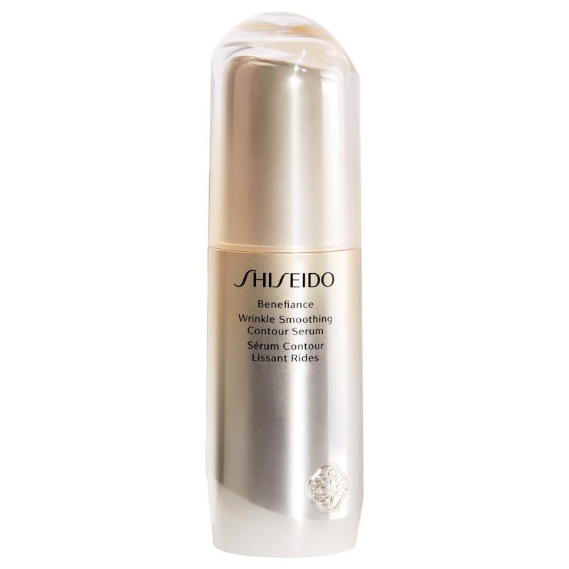 Shiseido Benefiance Neura Wrinkle Smoothing Contour Serum (30ml) i gruppen Hudpleie / Ansiktsserum & olje / Ansiktsserum hos Bangerhead.no (B054444)