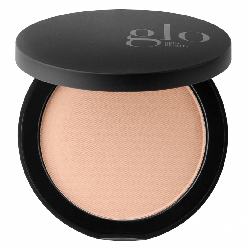 Glo Skin Beauty Pressed Base i gruppen Makeup / Bas / Puder hos Bangerhead (B000631r)