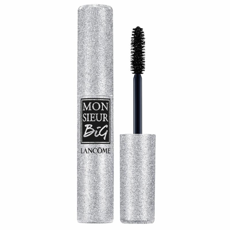 Lancome Monsieur Big Mascara Xmas Edition i gruppen Makeup / Øyne / Mascara hos Bangerhead.no (B055936)