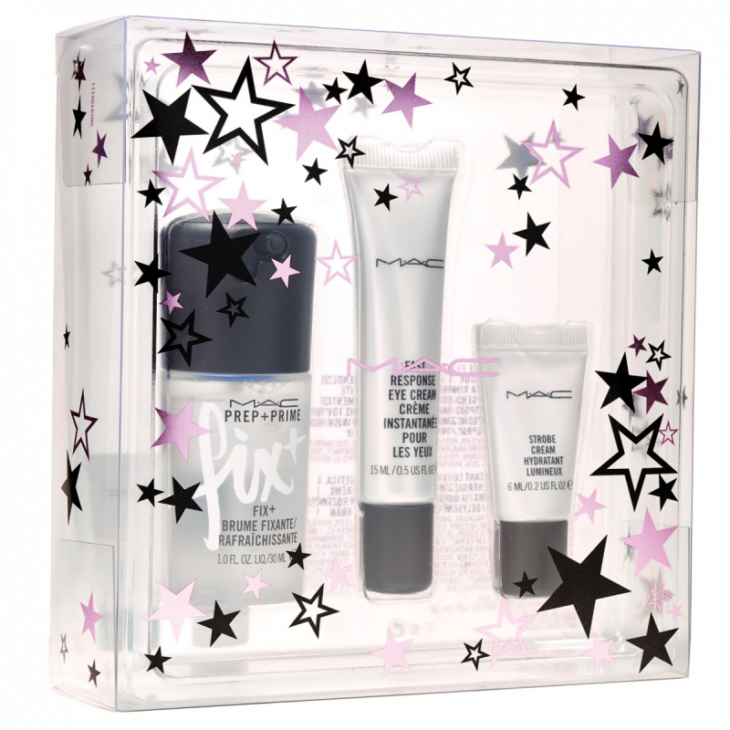 MAC Cosmetics Star-Calling Face Kit i gruppen Editor's choice / Våra gåvoset hos Bangerhead (B056216)