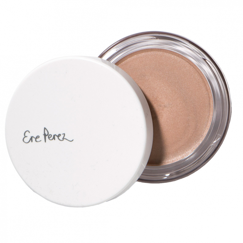 Ere Perez Vanilla Highlighter i gruppen Smink / Kinder / Highlighter hos Bangerhead (B056907r)