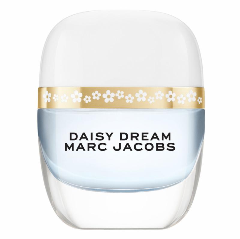 Marc Jacobs Daisy Dream EdT i gruppen Parfym & doft / Damparfym / Eau de Toilette för henne hos Bangerhead (B007772r)