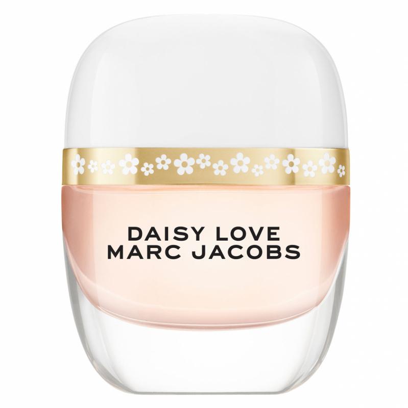 Marc Jacobs Daisy Love EdT i gruppen Parfym & doft / Damparfym / Eau de Toilette för henne hos Bangerhead (B042522r)