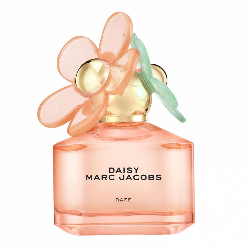 Marc Jacobs Daisy Daze EdT (50ml) i gruppen Parfym & doft / Damparfym / Eau de Toilette för henne hos Bangerhead (B057371)
